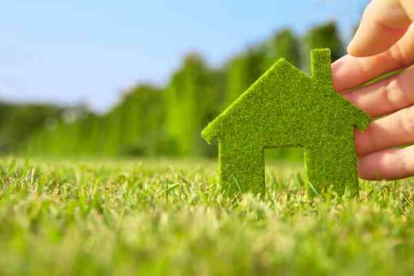 peprogramul-casa-verde